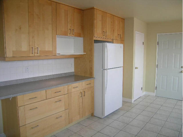 house for rent in west vancouver