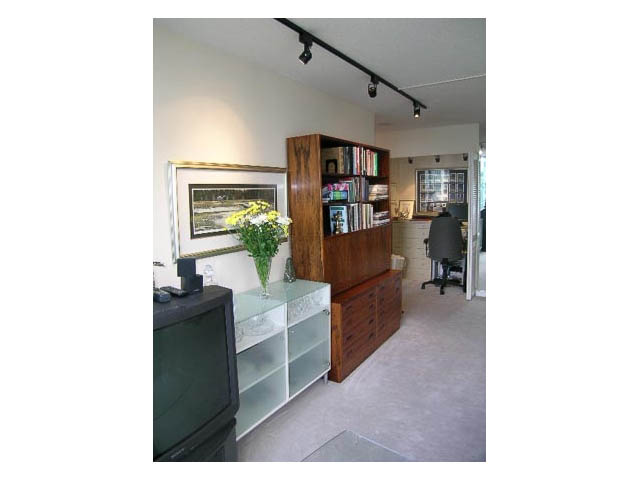 property management vancouver