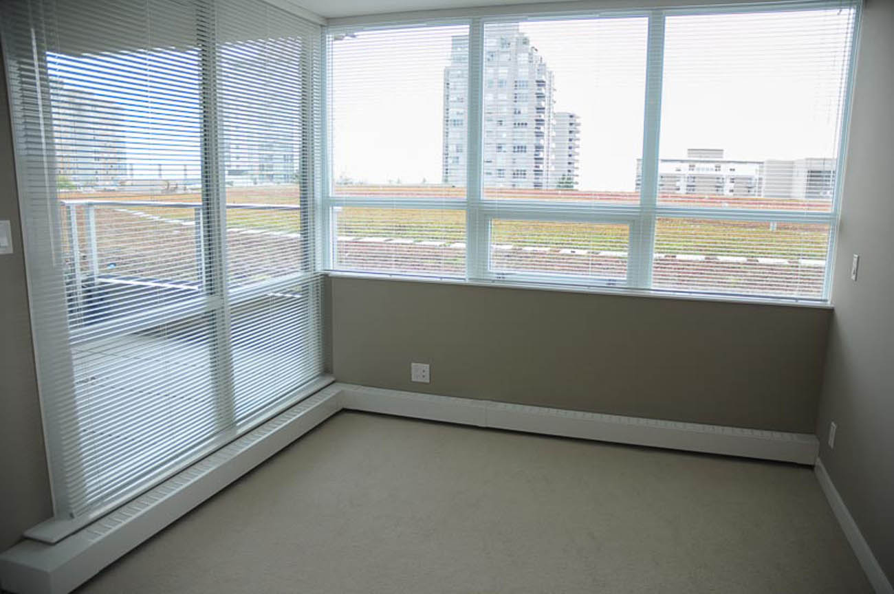 Local North Vancouver Lonsdale Apartment For Rent Brand