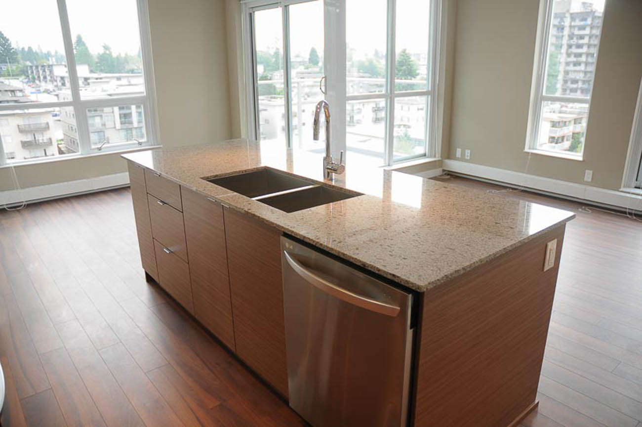 Local On Lonsdale 1 Bedroom Apartment For Rent North Vancouver