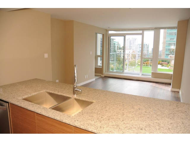 north vancouver unfurnished