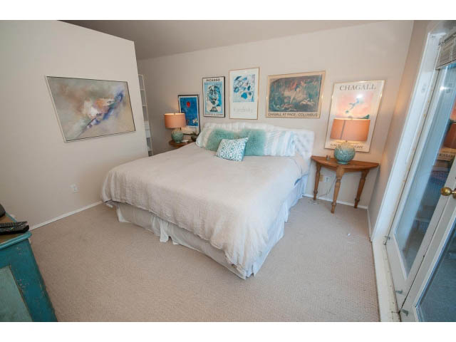 furnished rentals in west vancouver