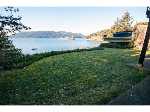 owner property management west vancouver