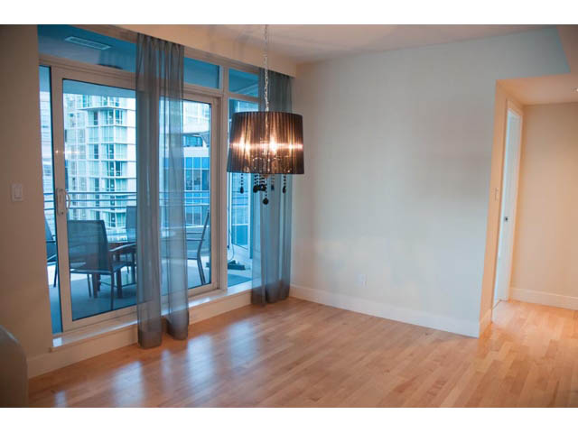 for rent in vancouver