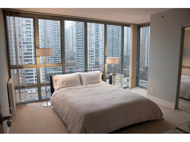 rental cambie nelson