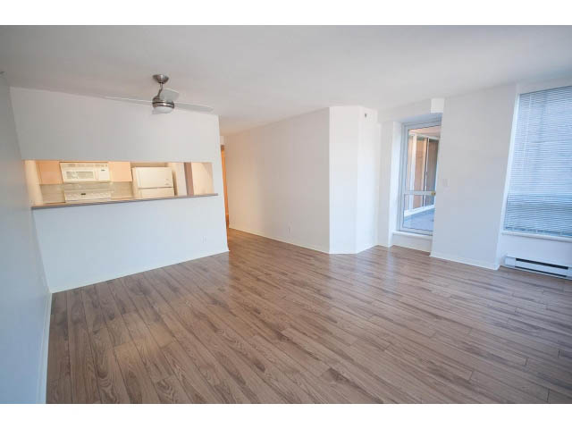 Beautiful In Vancouver Rented · Rentals In Vancouver West Side ...