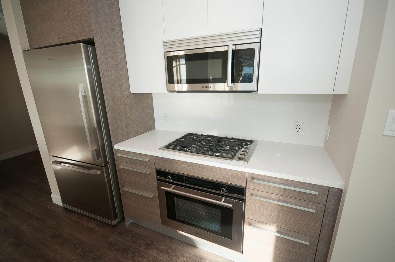 Burnaby apartment for rent Vancouver downtown East Side 2 bed ...