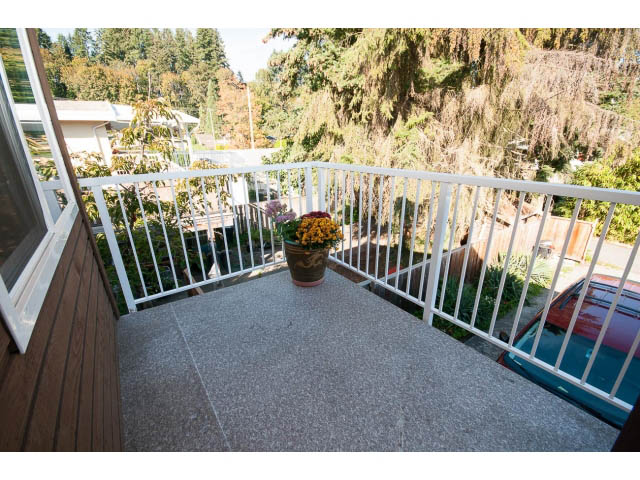 rent unfurnished north vancouver
