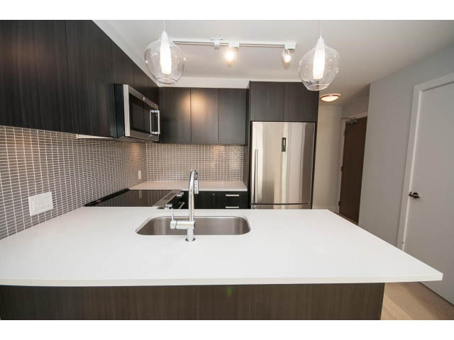 unfurnished mount pleasant vancouver