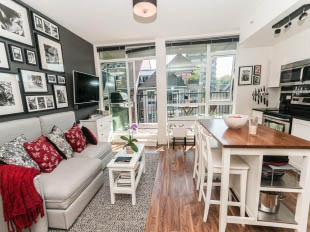 East Vancouver Apartments For Rent Unique Accommodations