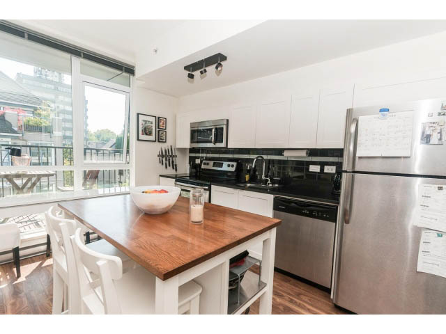 vacation for rent in vancouver